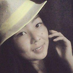Нара, 23 года, Ош