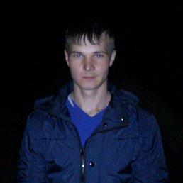 николай, 27 лет, Торбеево