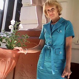 Елена, 61 год, Алтайское