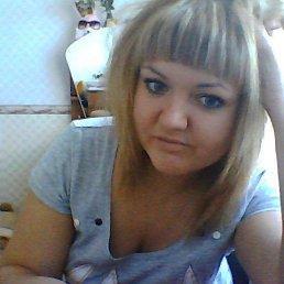 екатерина, 29 лет, Аша