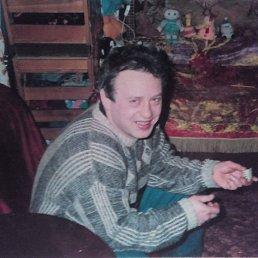 Вадим, 44 года, Сергиев Посад-7
