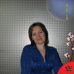 Оксана, , Междуреченск
