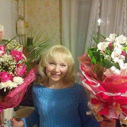 Ирина, 55 лет, Шлиссельбург