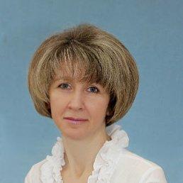 Светлана, 49 лет, Шумерля