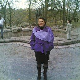 Коробко, 36 лет, Яготин