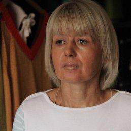 Ольга, Донецк