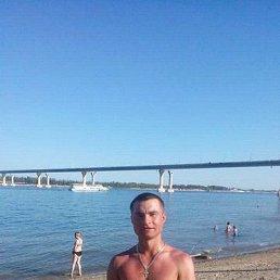 Виктор, 29 лет, Чебаркуль