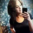 Фото Мария, Старая Купавна, 28 лет - добавлено 23 сентября 2015