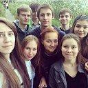 Фото Alena, Балашиха, 22 года - добавлено 14 декабря 2015