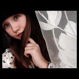 Лера, 16 лет, Новокузнецк