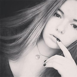 Анастасия, Ульяновск, 24 года