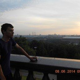 Рахим, 25 лет, Бугульма