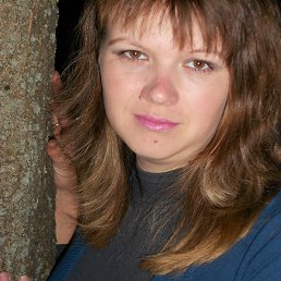 Юля, 32 года, Лубны