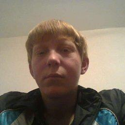 игорь, 22 года, Шумерля