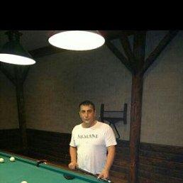 Сулиман, 43 года, Шали