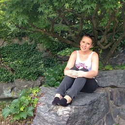 Vika, 27 лет, Холон