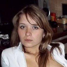 Наташа, 25 лет, Ивантеевка