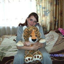 Елена, 28 лет, Фокино