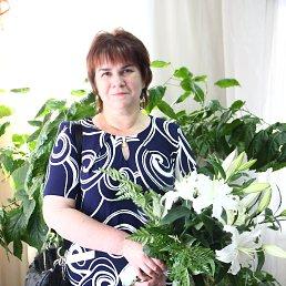 Фото Людмила, Рыбинск, 53 года - добавлено 19 сентября 2015