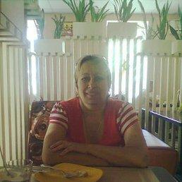Инна, 53 года, Александрия