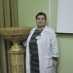 Татьяна, 60 лет, Сясьстрой