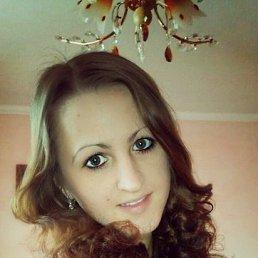Олічка, 24 года, Городок