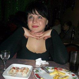 Наташа, 30 лет, Шостка
