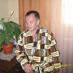 Александр, 51 год, Чебоксары