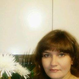 Анастасия, 36 лет, Юбилейный