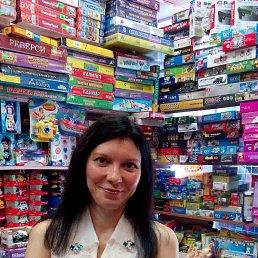 Наталья, 30 лет, Саранск