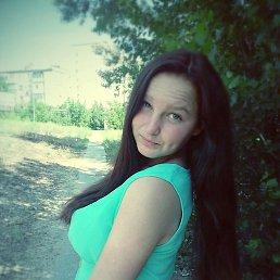 Сашуня, 23 года, Новая Каховка