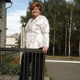 Ольга, 48 лет, Бородянка