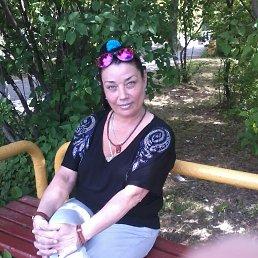 Наталья, 52 года, Сосновый Бор
