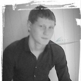 Иван, 24 года, Мышкин