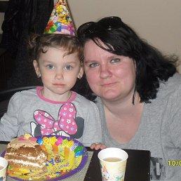 Тоня, 33 года, Вишневое