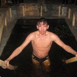 Иван, 28 лет, Верхняя Синячиха