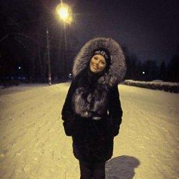 ищу, 28 лет, Санкт-Петербург