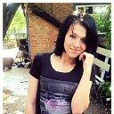 Фото Надюшка, Золотоноша, 24 года - добавлено 20 сентября 2015