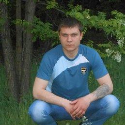Эдик, , Димитров