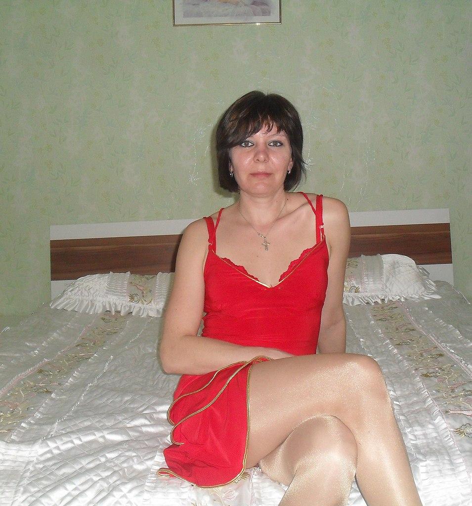 Познакомиться с чужой женой, натуральный русский секс зрелых онлайн