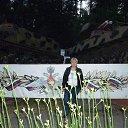 Фото Валентина, Шумерля, 47 лет - добавлено 26 ноября 2015