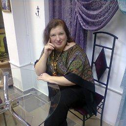 Татьяна, Казань, 53 года