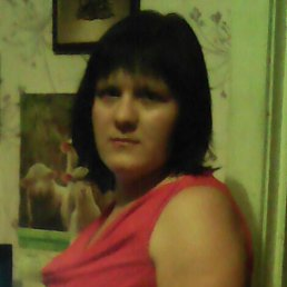 Маришка, Дорогобуж, 29 лет