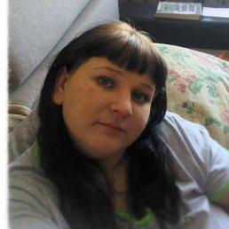 Елена2809, 36 лет, Чапаевск