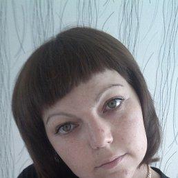 Зоя, Томск, 32 года