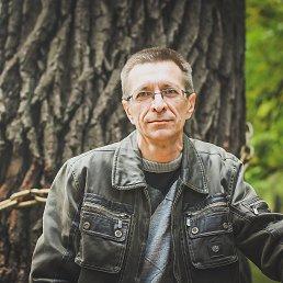 Юрий, 47 лет, Заречный
