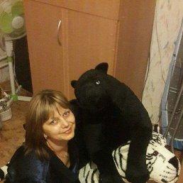 Татьяна, 51 год, Сергиев Посад