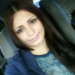 Александра, 32 года, Томилино