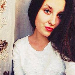 Даша, 21 год, Полысаево