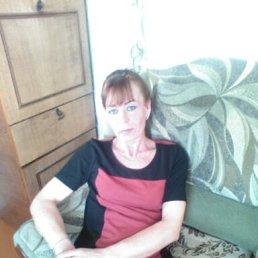 Елена, 49 лет, Дальнереченск